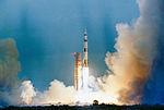 Apollo 9 launch.jpg