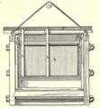 Apparato di Moebius per la raffinazione elettrolitica dell'argento b.png