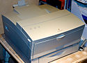 LaserWriter Select 360