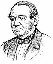 Appletons' Astor John Jacob - William Backhouse