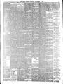 April 20th 1923 28.pdf