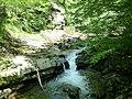 Apriltzi, Bulgaria - panoramio (12).jpg