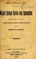 Aquí hase farta un hombre - sainete lírico en un acto y en prosa (IA aquhasefartaunho13127chap).pdf