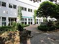 Aqua-Sport-Hotel am Dulsbergbad 1.jpg