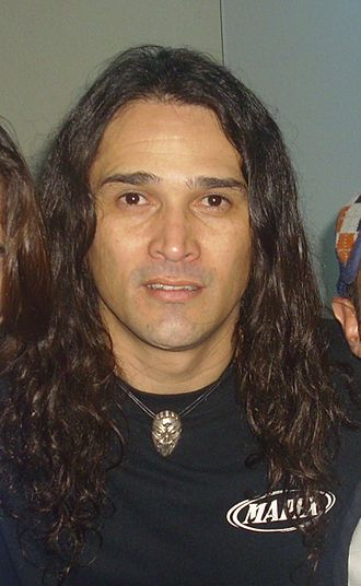 Aquiles Priester - Image: Aquiles Priester Cropped Aquiles Priester El SALVADOR