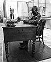File:Aquilino Ribeiro statue (10214231543).jpg