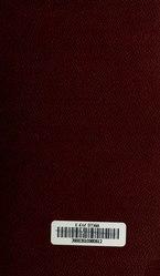 Thomas Aquinas: Exposition suivie des quatre Evangiles: ... appelee a juste titre La chaine d'or