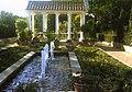 Arboretum Ellerhoop - Italienischer Garten.jpg