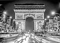 Arc de triomphe de l'Étoile 1.jpg