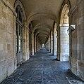 Arcades du Grand Théâtre – Bordeaux DS5 2134 5 6.jpg