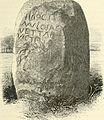 Archaeological essays (1872) (14778782511).jpg