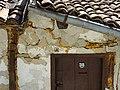 Architectural Detail - Veliko Tarnovo - Bulgaria - 02 (43199910581).jpg