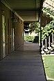 Architecture, Arizona State University Campus, Tempe, Arizona - panoramio (257).jpg