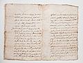 Archivio Pietro Pensa - Esino, C Atti della comunità, 171.jpg