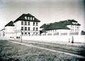 Archiwum Włodzimierza Pfeiffera PL 39 596 310.png