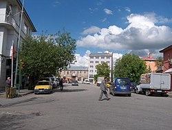 Ardahan - panoramio - Gürsoy Tokgöz (1).jpg