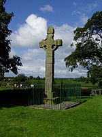 Ardboe Cross.jpg