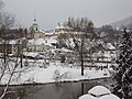 Areál kostela Horní Police.jpg