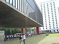 Area Aberta do MASP - Sao Paulo SP - panoramio.jpg