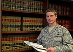 Area Defense Council 140513-F-PT194-019.jpg