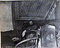 Arena magazine - Volume 04 (1891) (14758078056).jpg