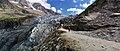 Argentière Glacier PANO 20180823 143926.jpg