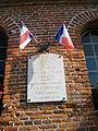Arguel, Somme, France (3).JPG