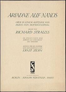Ariadne Auf Naxos.jpg