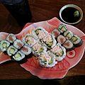 Ariake sushi (7874698632).jpg