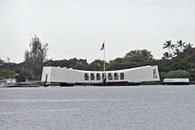 http://upload.wikimedia.org/wikipedia/commons/thumb/a/a0/Arizona_Memorial_1.jpg/220px-Arizona_Memorial_1.jpg