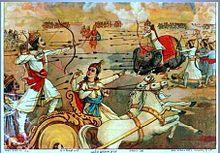 Bhishma Wikipedia