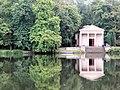 Arkadia - Świątynia Diany - 31.jpg