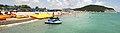 Arkhipo-Osipovka beach panorama.jpg