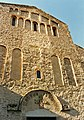 Arles-abadia-2.jpg