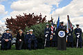 Arlington ceremony 111111-G-ZX620-022.jpg