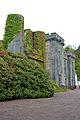 Armadale Castle 1.jpg