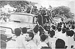 Armed Forces Victory Parade Supersemar 02.jpg