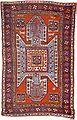 Armenian rug-8 Sevan.jpg