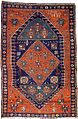 Armenian rug-9 Kazak.jpg