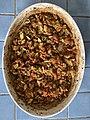 Armenian tawa cooking (013).jpg