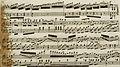 Armida - opera seria in tre atti (1824) (14784598562).jpg