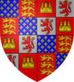 Armoiries Jean de Gand 1371.png