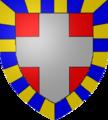 Armoiries ducs de Savoie-Aoste.png