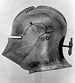 Armor MET 14.25.718 101199 May2015.jpg