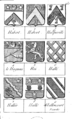 Armorial Dubuisson tome1 page180.png