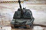 Army2016demo-153.jpg