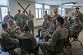 Army National Guard Command Sgt. Maj. Brunk Conley visits Army Mountain Warfare School 140124-Z-KE462-490.jpg