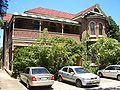 Arncliffe house 14.JPG