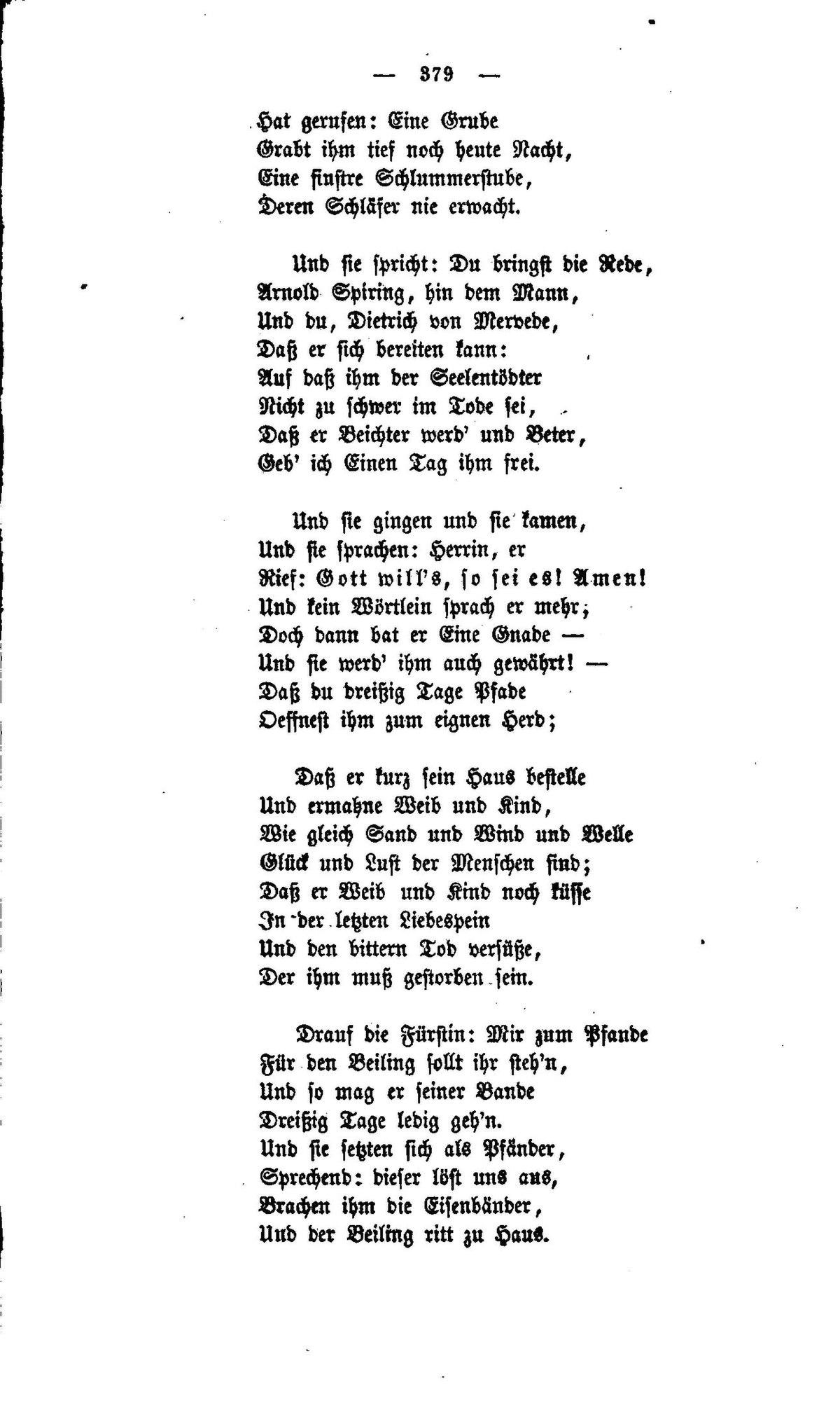 Filearndt Gedichte 1860 379jpg Wikimedia Commons