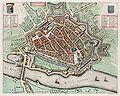 Arnhem - Aernhem (Atlas van Loon).jpg